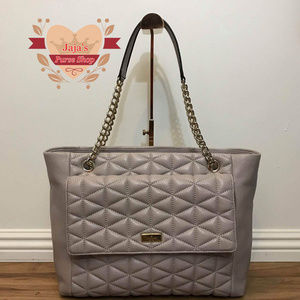 💿Kate Spade New York Leather Tote💿